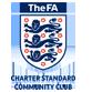 Football Chartered
