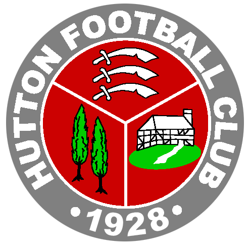 Hutton Football Club