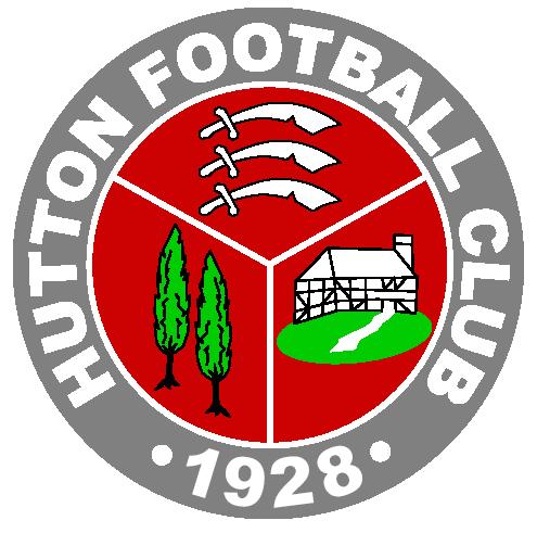 Hutton FC
