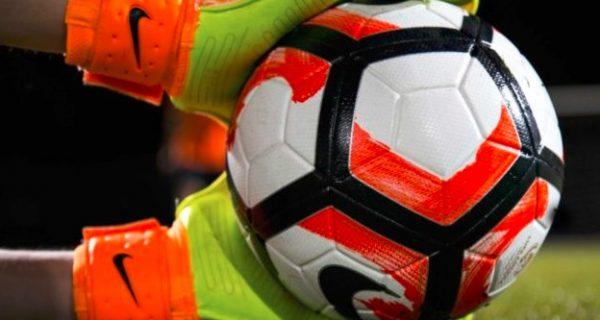 84977ab35 Welcome to Hutton Football Club - Hutton Football Club